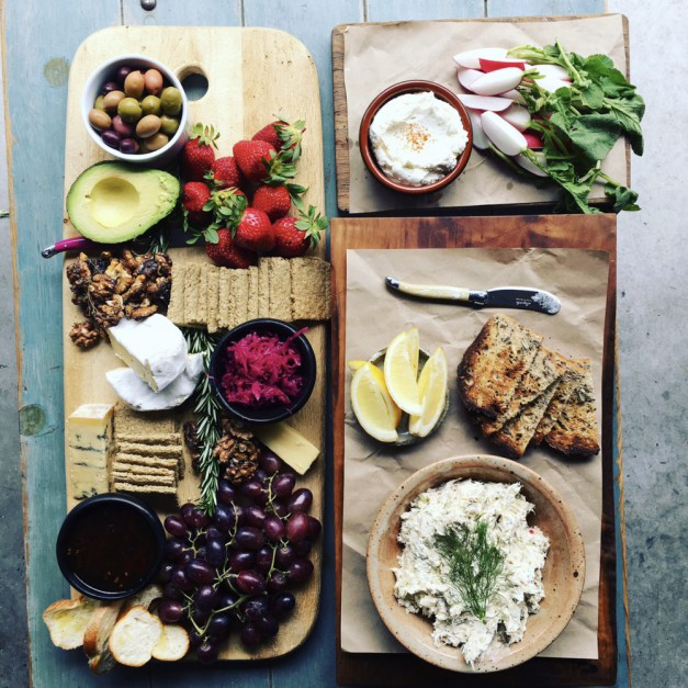 Delaney Mes | Cooking, eating, drinking, travelling, writing
